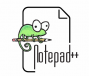 software:notepadpp_logo.png
